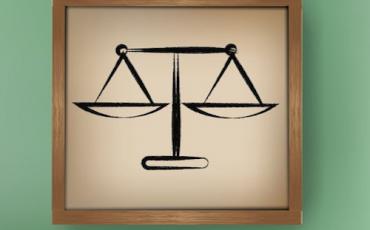Quale giudice competente per l'opposizione al precetto?
