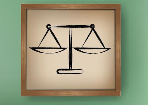 Pignoramento mobiliare le novit della riforma - Ufficiale giudiziario pignoramento ...