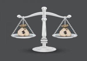 Il d l con la nuova riforma della giustizia for L espropriazione mobiliare presso terzi