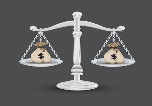 Pignoramento presso terzi: le novità della riforma