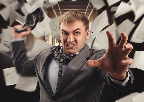 Fax ed email promozionali: fatevi risarcire