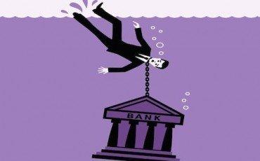 Fideiussione batte fondo patrimoniale revocatoria della banca - Fideiussione casa ...
