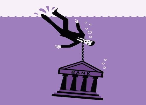 Donazioni, trust e fondo patrimoniale: espropriazione senza revocatoria
