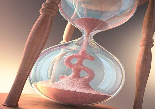 Se il debito con l'Inps è prescritto: cosa fare