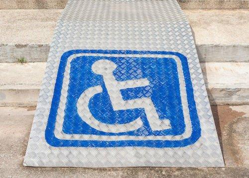 Sussidi di invalidità e accompagnamento: nuovi tagli per evitare truffe