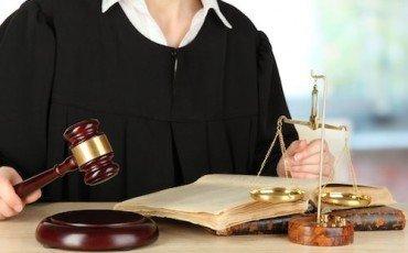 Mediazione tributaria: procedimento