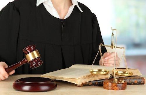 Cautelari e reintegra del possesso: non si va in Cassazione
