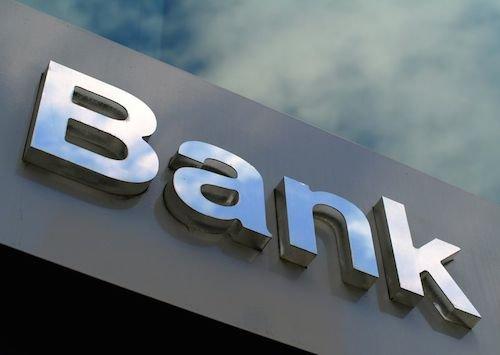 Come trasferire il conto in un'altra banca?