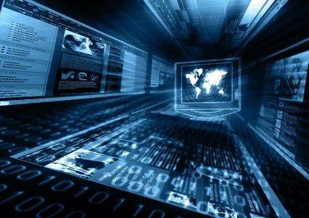 Processo civile telematico, autentica degli atti ed altre novità
