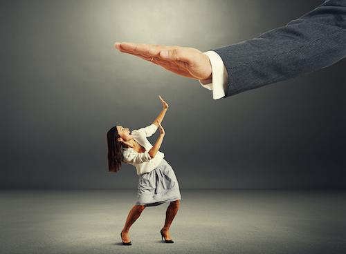 Interrogatorio libero: in causa la parola del lavoratore vale più di quella del datore?