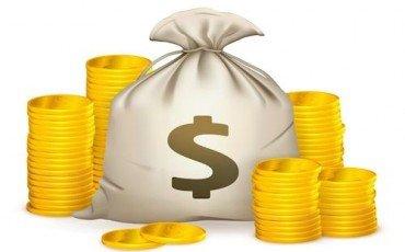 Come riscuotere l'incasso del Superenalotto tramite banca