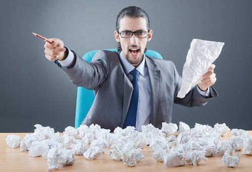 La trattenuta illecita sul TFR: ingiusto prendere dal lavoratore, giusto non restituire