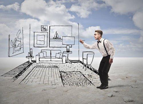 Legge stabilit nuove detrazioni per ristrutturazioni e - Acquisto mobili detrazione ...