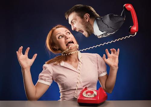 Mantenimento: come ottenere il pagamento diretto dal datore di lavoro dell'ex