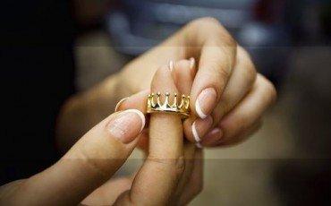 Accordi prematrimoniali, nuova proposta di legge