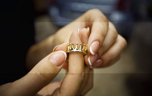 Condizioni e requisiti per celebrare il matrimonio