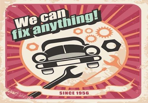 Non si può annullare la vendita dell'auto difettosa dopo un anno dall'acquisto