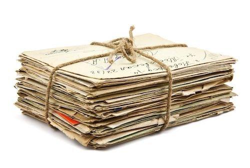 Cartelle Equitalia: no alla prova della notifica in appello