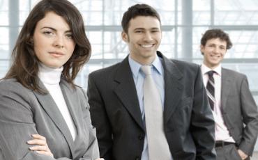 Avvocati e commercialisti: nel fallimento, crediti prededucibili