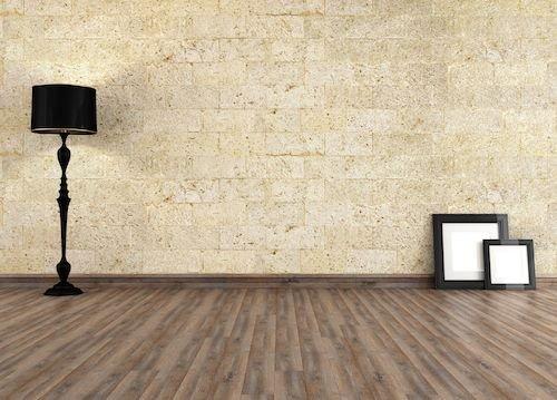 Cantina e soffitta non si calcolano ai fini delle abitazioni di lusso