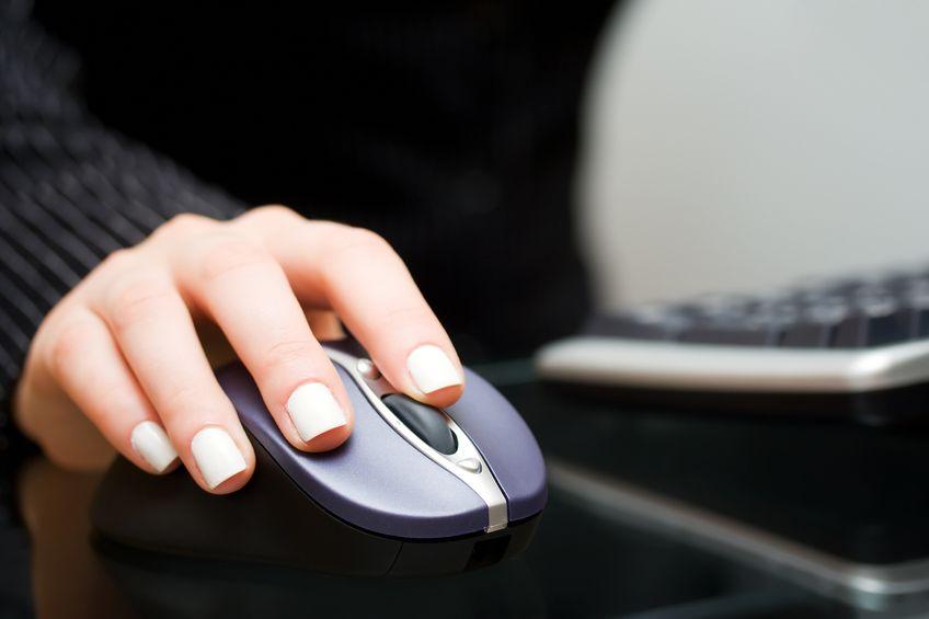 Processo telematico: anche il ricorso introduttivo via PEC