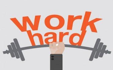 Lavoro, contributi e pensione: ecco le novità