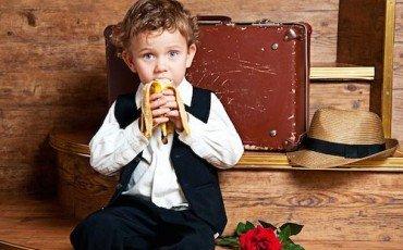 Separazione: se, nell'accordo, un solo genitore si obbliga al mantenimento dei figli