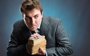 Omesso versamento IVA e contributi: nuove soglie di reato