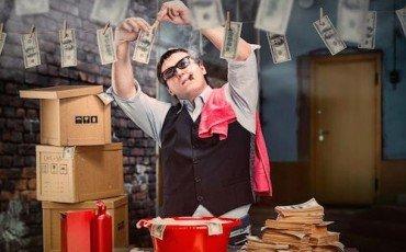Se hai un conto corrente 9 cose che devi sapere per - La banca piu conveniente per aprire un conto corrente ...