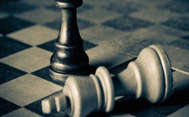 Lite temeraria: responsabilità aggravata solo per colpa grave o mala fede