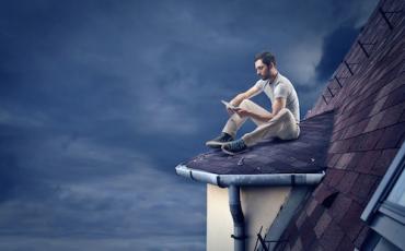 Casa in comodato al figlio: che succede in caso di separazione dei coniugi?