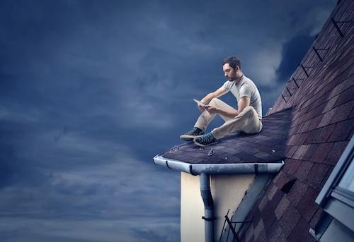 Si agevolazione prima casa anche se comproprietari di - Diritto di abitazione su immobile in comproprieta ...
