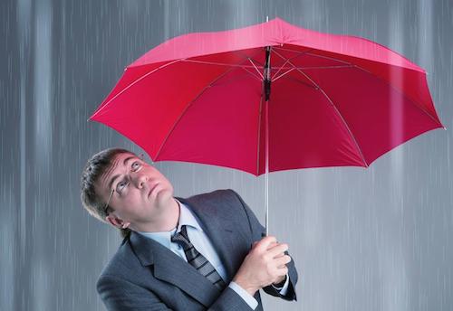 L'azienda può trattenere il Tfr e compensarlo coi danni dovuti dal dipendente