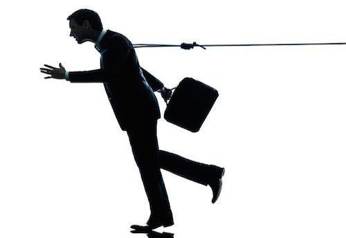 Trasferimento del dipendente: la carenza di organico non è scusa valida