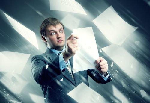 Un solo account PEC per le comunicazioni di cancelleria: se non funziona peggio per l'avvocato