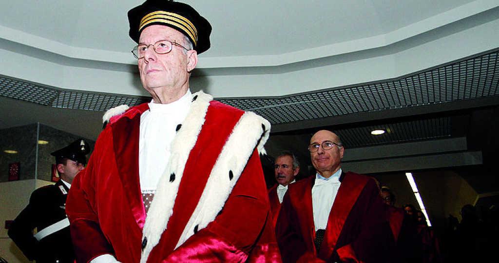 Nuovo concorso in magistratura per giudici ordinari: 340 posti