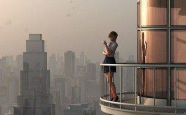 L'assemblea di condominio non può obbligarti a rifare i balconi