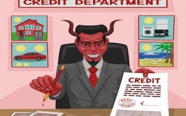Mutui e finanziamenti: che succede se non viene indicato il TAEG?