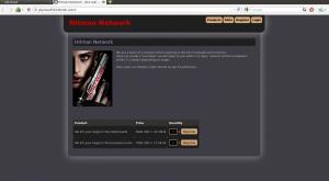 screendeepweb