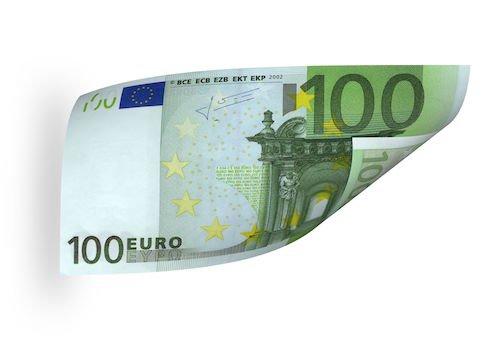 Attenti alle rate del mutuo troppo alte: possono far scattare il redditometro