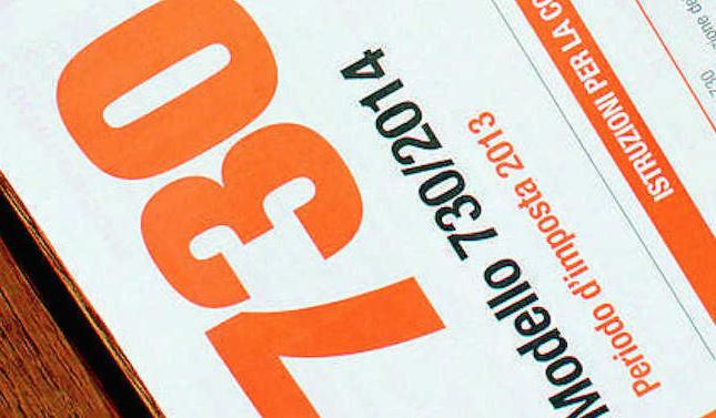 730 integrativo ancora pochi giorni per presentarlo - Termine presentazione 730 ...