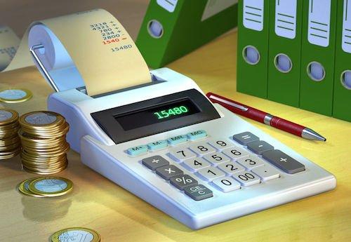 L'eredità non fa reddito: accertamento per redditometro nullo