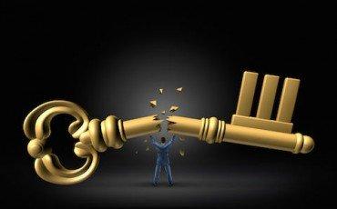 Registrare un contratto d affitto non firmato possibile for Affitto senza contratto
