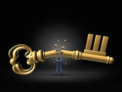 Affitto e sfratto: il rilascio dell'immobile dato in locazione. Il ritardo o l'inadempimento