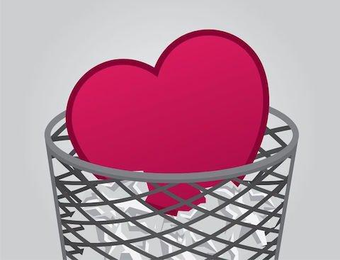 Assegno di divorzio: rileva l'aumento del reddito dell'ex dopo la separazione?