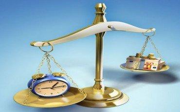Autovelox: giustizia è fatta; accolti tutti i ricorsi per tardività delle multe