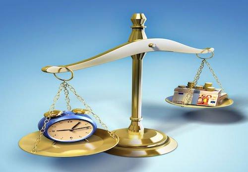 Opposizione a decreto ingiuntivo: riconvenzionale dell'opponente
