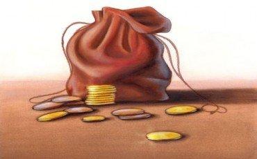 Banche: in caso di usura, tutti gli altri interessi sono dovuti