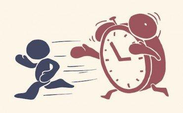 Cambiano gli interessi per il ritardo nel pagamento: attenti a tirar la causa per le lunghe