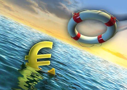 Cartelle di pagamento Equitalia: il calcolo degli interessi va chiarito